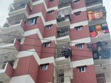 Luxurious Ready Flat Near Banasree A Block & TV Center