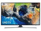 SAMSUNG 40inch Smart Led Tv