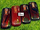 Nokia 5130 Express Music (Used)