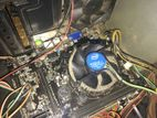 Motherboard sell