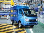 Tata ACE Application Vehicle 2021