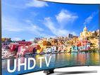 "offer 55"", Full HD. Smart LED televisions model(2020)"