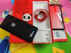 OnePlus 7T Pro 8/256,with full box (Used)