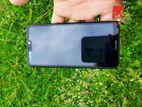 Huawei Honor 9N . (Used)