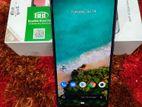 Xiaomi Mi A3 6+128gb full box (Used)