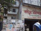 RAJUK PLAN এ পশ্চিম ধানমন্ডি মধুবাজার মেইনরোডে ৫ তলা বাড়ি