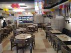restaurant equipment sale ( রেস্টুরেন্ট এর মালামাল বিক্রয়)