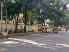 7 Katha Land Sell at Gulshan 1