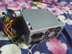 top Power PSU almost new