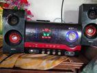 Sound system Sale