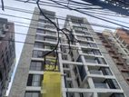 Luxurious 3 bed apartment Sell Dhanmondi