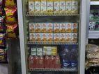 Dhamaka offer Konka Refrigaration