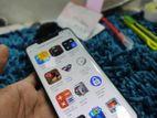 Huawei Mate 20 Pro 6/128GB (Used)
