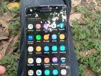 Samsung Galaxy J7 Max (Used)