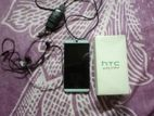 HTC Desire 826 Brand (Used)