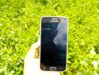 Samsung Galaxy J2 full fresh phone (Used)