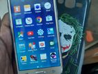 Samsung Galaxy J5 2/16gb (Used)