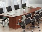 Stylish Conference table -16