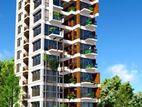 Flat Share Sale@Rajuk Purbachal New Town