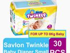 Twinkle Baby Diapers