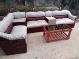 Corner Sofa Set in Best Price