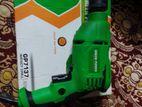 Drilling Machine Green Power 1200W