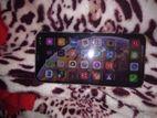 Apple iPhone XS Max (Used)