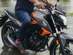 Honda Hornet CB ABS 2020