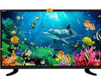"32"" WiFi Smart FHD LED TV-Home Delivery Facilities"