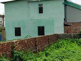 খুব সামান্য টাকায় বিলডিং সহ আধুনিক বেকারি ভাড়া