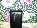 Nokia 108 ` (Used)