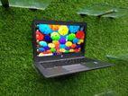 Best Quality HP 840 C-i5- 5th Gen 256ssd