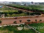 Exclusive: East Facing 3 Katha Plot At Purbachal, Sector- 23