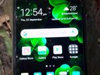 Samsung Galaxy M10 ` (Used)