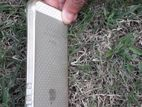 Apple iPhone 5 কোন প্রবলেম নাই,,। (Used)