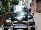 Toyota Cami 2005