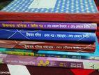 Hsc Math book