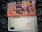 Xiaomi Redmi Note 5 . (Used)