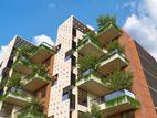 Exclusive Apartment SALE at Dhanmondi R/A, Dhaka