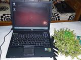 HP dual core fresh condition laptop for sale wholesale price, urgent