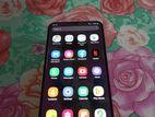 Samsung Galaxy A50s (Used)