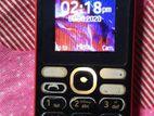 Nokia 114 . (Used)