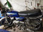 Yamaha RX 1999