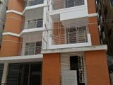 100% Ready Furnished Beautiful Flat for Sale