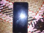 Huawei Y6 Pro RAM 3 RUM32 (Used)