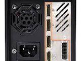 AORUS GTX 1080 Gaming Box