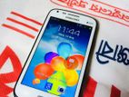 Samsung Galaxy Core 1+8 (Used)