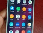 Samsung Galaxy A5 Ram 3 GB ROM 32 (Used)