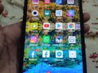 OPPO A12 4/64 (Used)