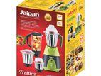 Jaipan 1 HP Fruttica Mixer Grinder Juicer.